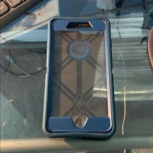 7/8 plus phone case